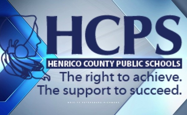Henrico County Public Schools