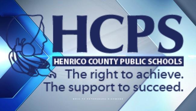 Hcps Calendar 2022 23.Henrico County Public Schools Will Consider Two Calendar Options For 2021 2022 School Year 8news