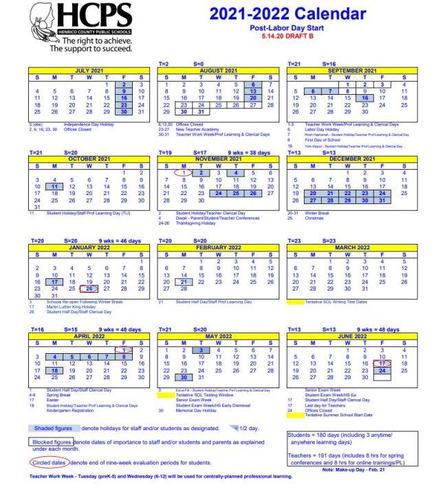 Uwm Academic Calendar 2022.U W S Y S T E M A C A D E M I C C A L E N D A R F O R 2 0 2 1 2 0 2 2 Zonealarm Results
