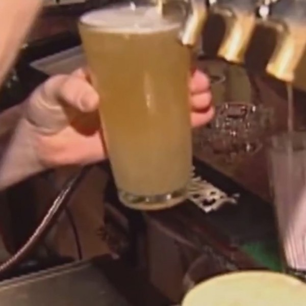 beer_on_tap_pic