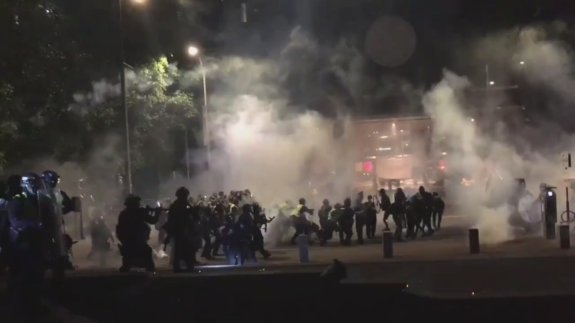 protesters_tear_gas