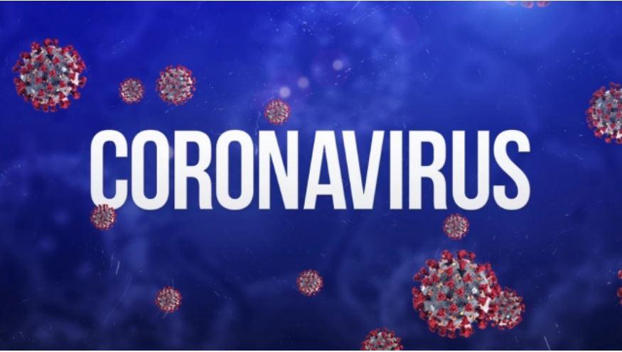 coronavirus_models