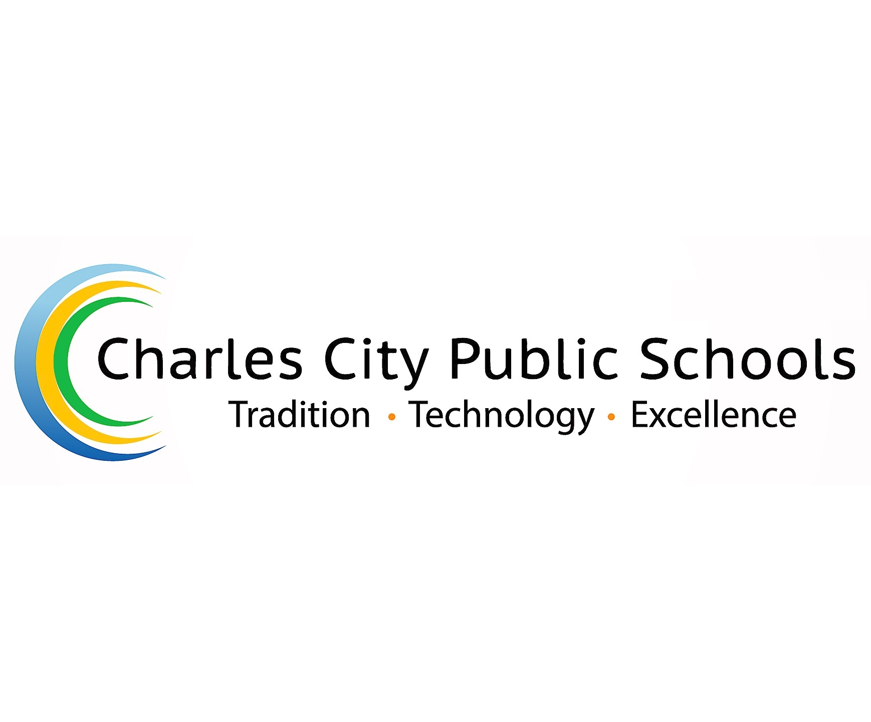Charles City County Public Schools
