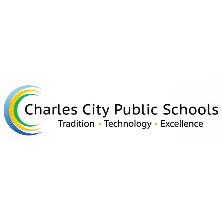 Charles City County Public Schools