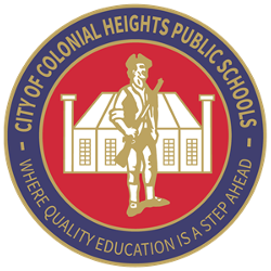 City of Colonial Heights Public Schools
