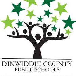 Dinwiddie County Public Schools