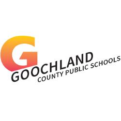 Goochland County Public Schools