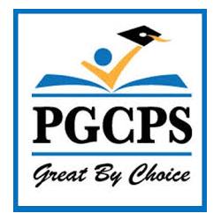 Prince George County Public Schools