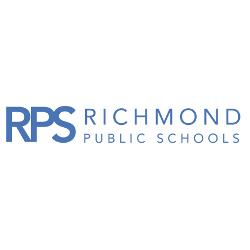 City of Richmond Public Schools