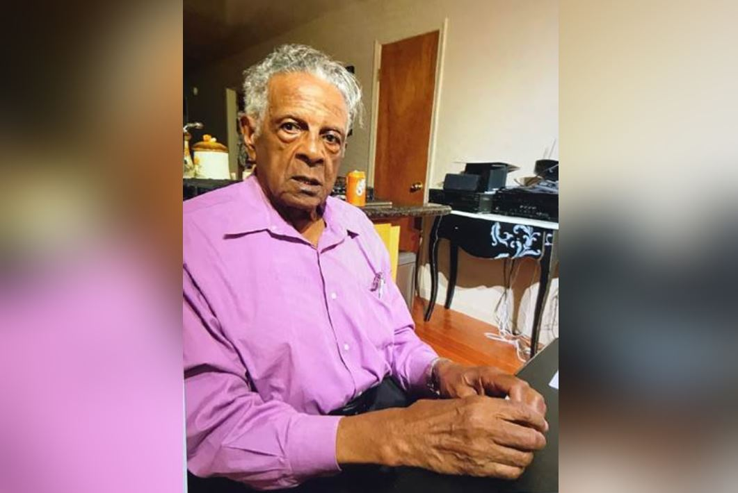 88_yo_missing_man_out_of_Powhatan