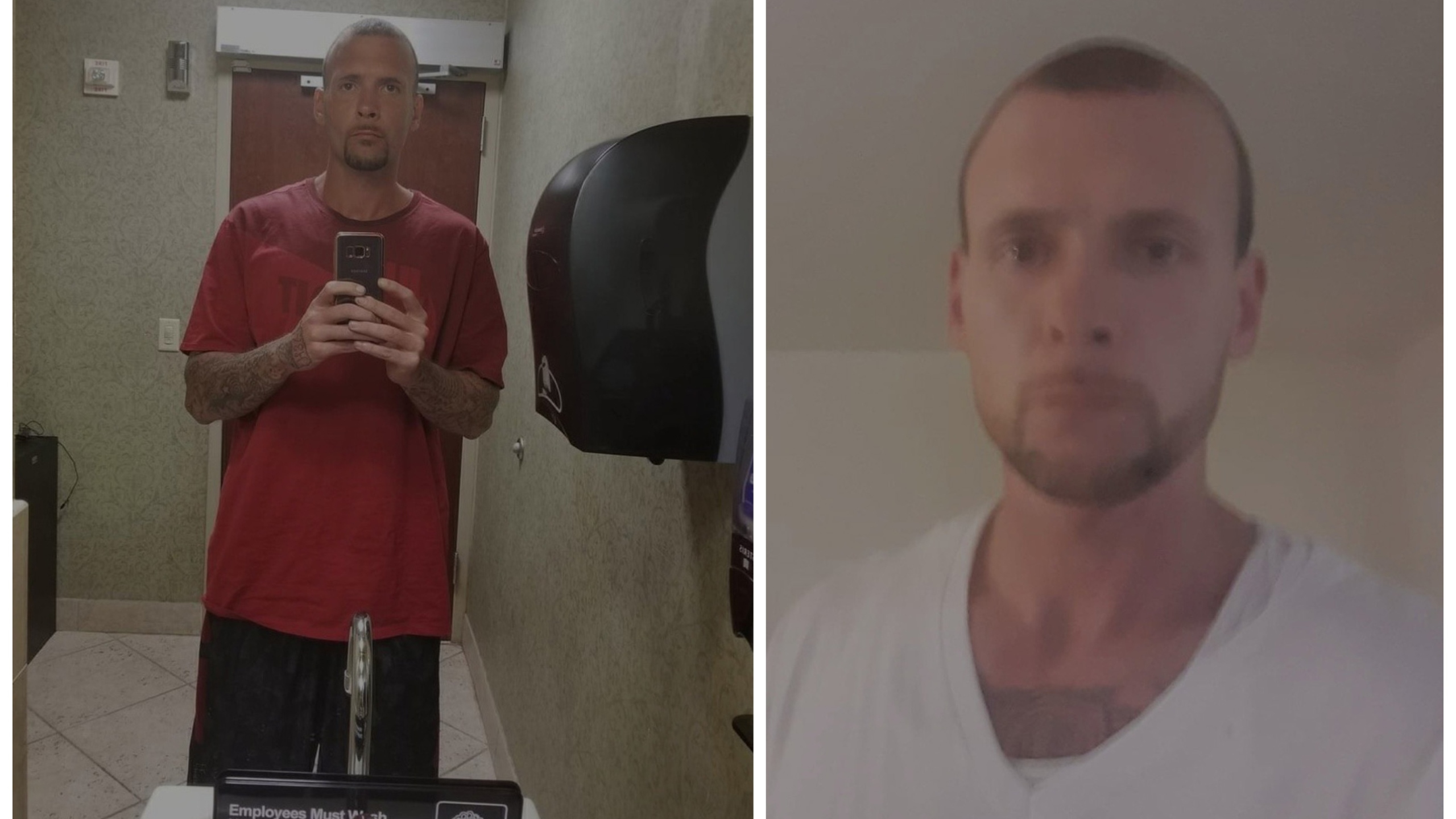 chesterfield_county_missing_man