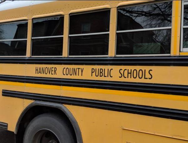 hanover_bus_file_photo