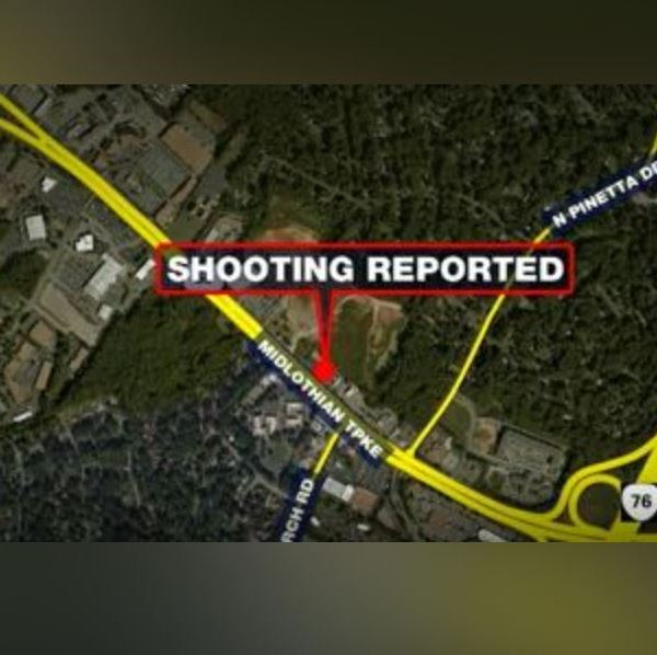 shooting_reported_Cfield