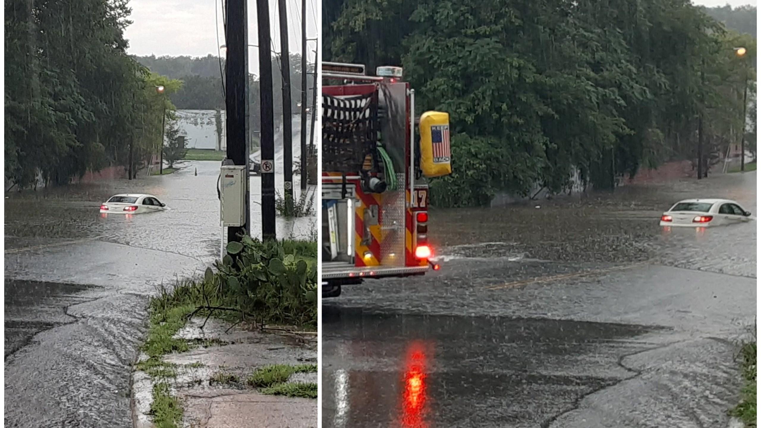car_under_water_bainbridge
