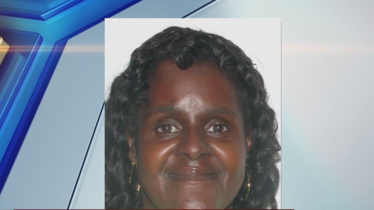 missing_brunswick_woman