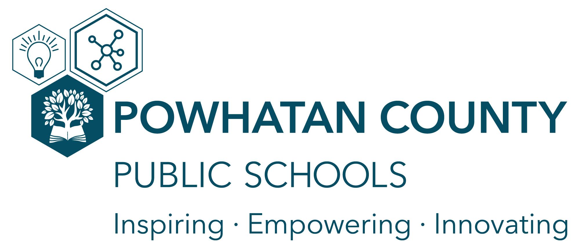 Powhatan County Public Schools