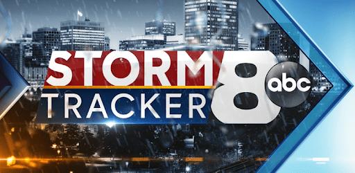 StormTracker8