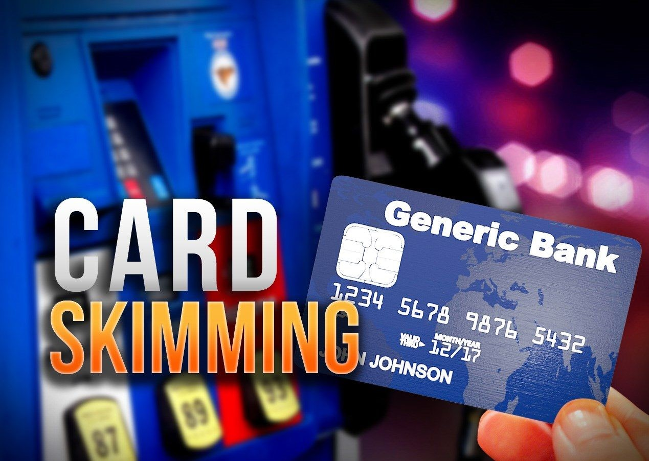 Card-Skimming-