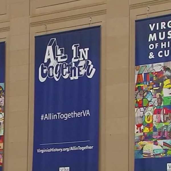 """All in Together VA."""