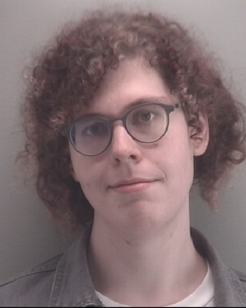 Alex Oxford for obstruction of justice