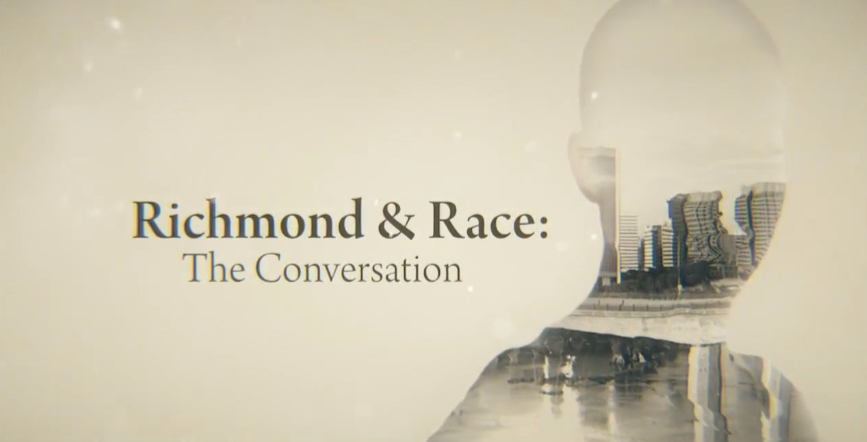 Richmond and Race: The Conversation