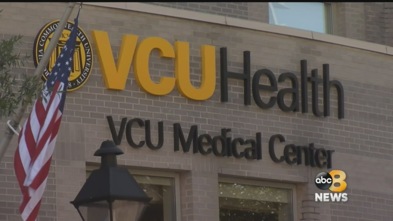 VCU study: over 50% of people wary of COVID-19 vaccine ...