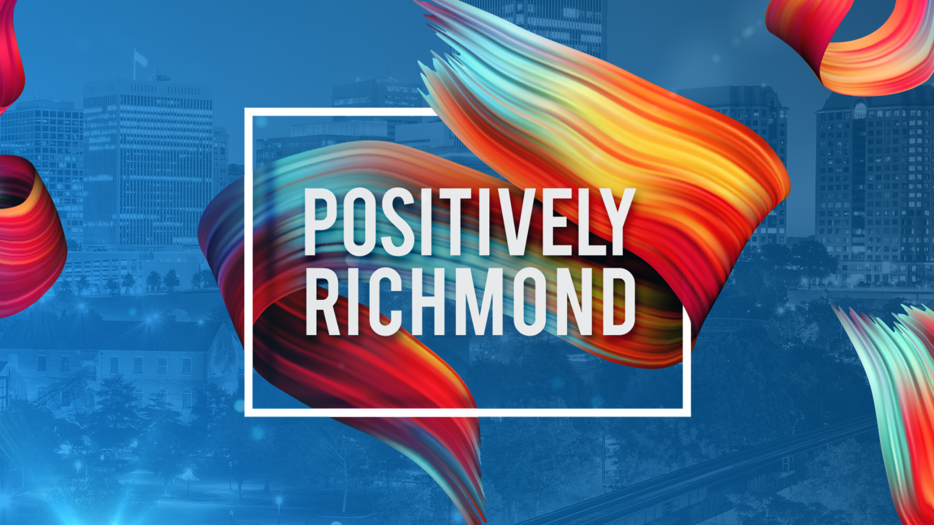 Positively Richmond