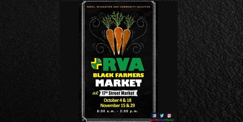 black farmers market 1 jpg?w=1280.