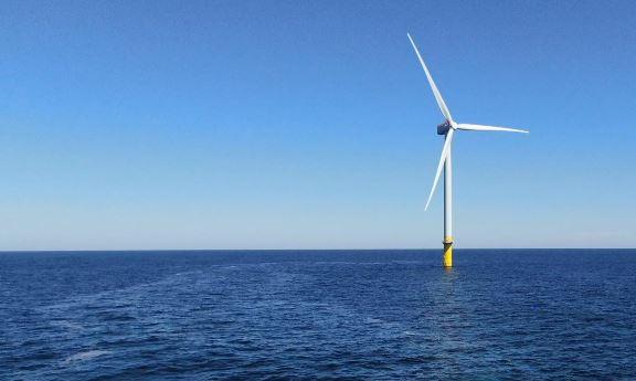 Northam Wind Energy