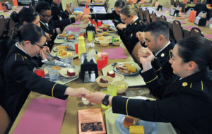 DFAC_Thanksgiving_Meal-File_Photo-300x190