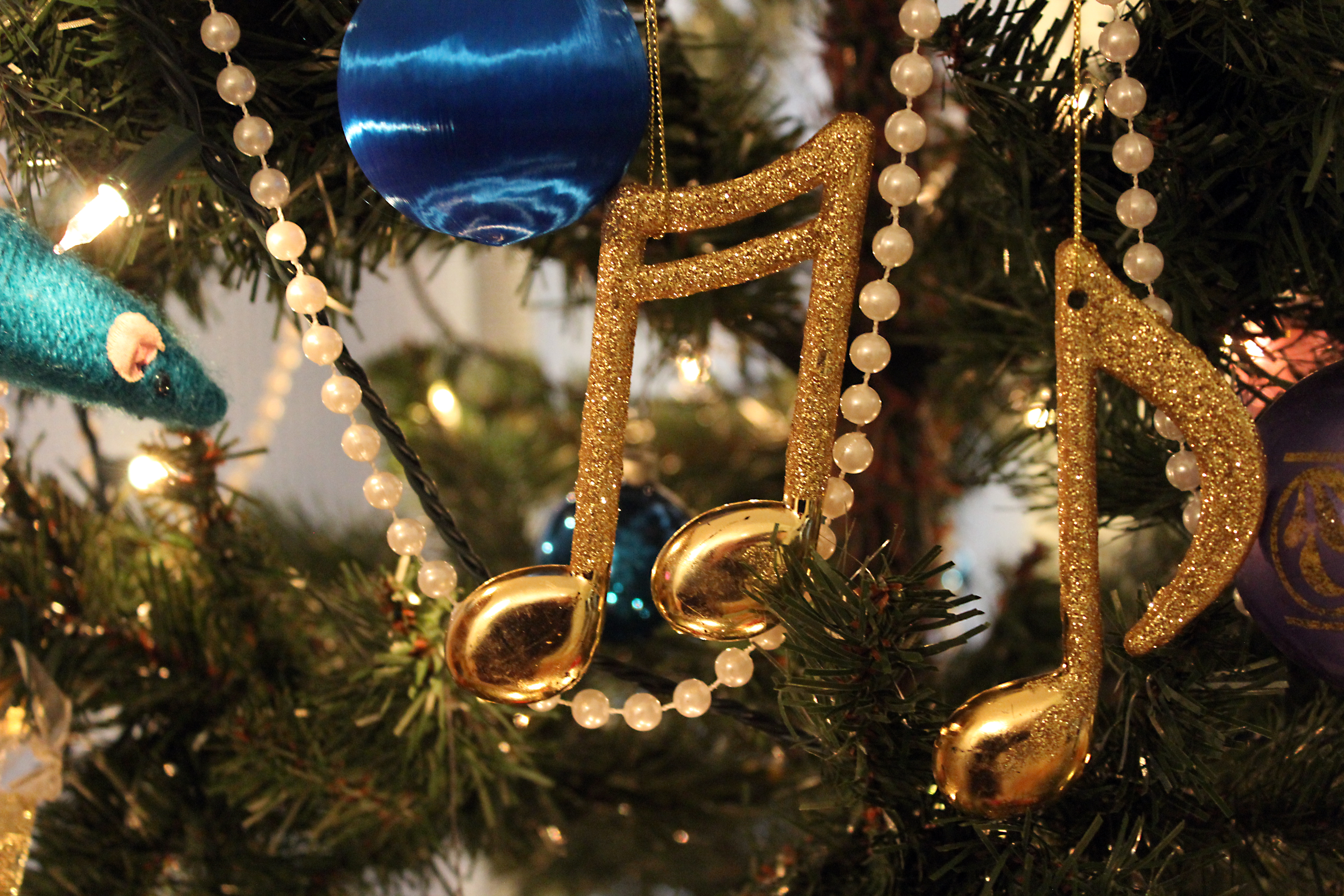 Cleveland Christmas Music Station 2020 Ohio radio station changing tunes, will now play Christmas music