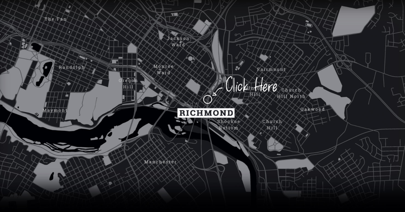 Hidden in Plain Site virtual experience reveals Black history in Richmond