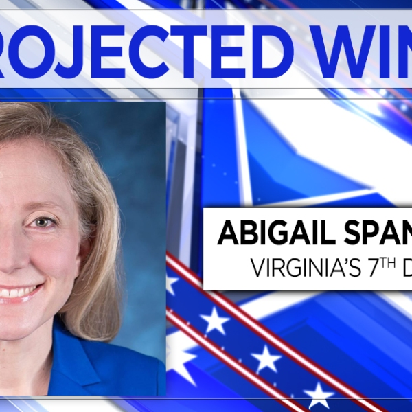projected-winner-Spanberger2020