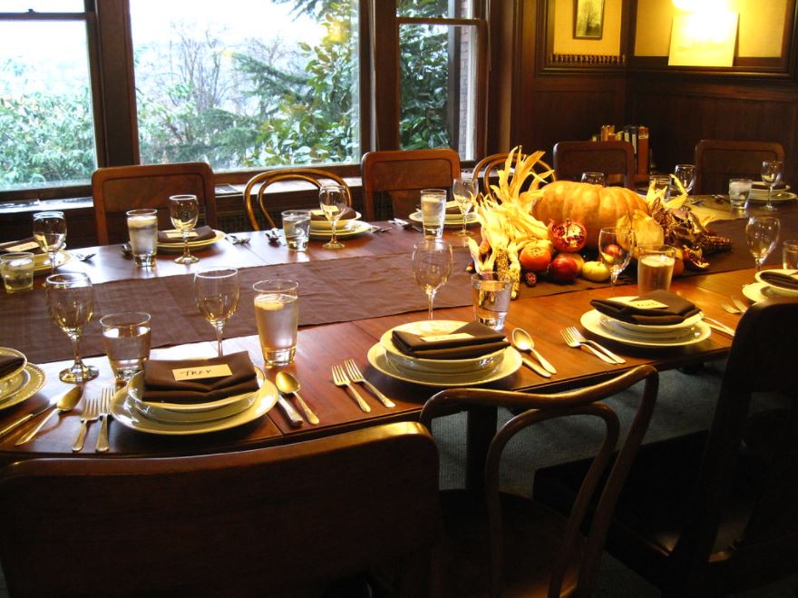 thanksgiving_off_the_table