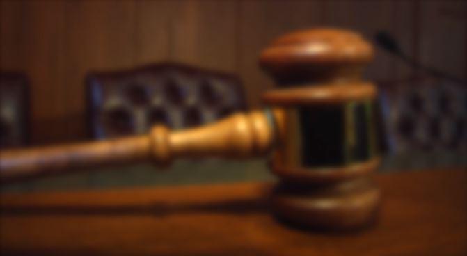 Petersburg 7-Eleven armed robber sentenced to 15 years in prison