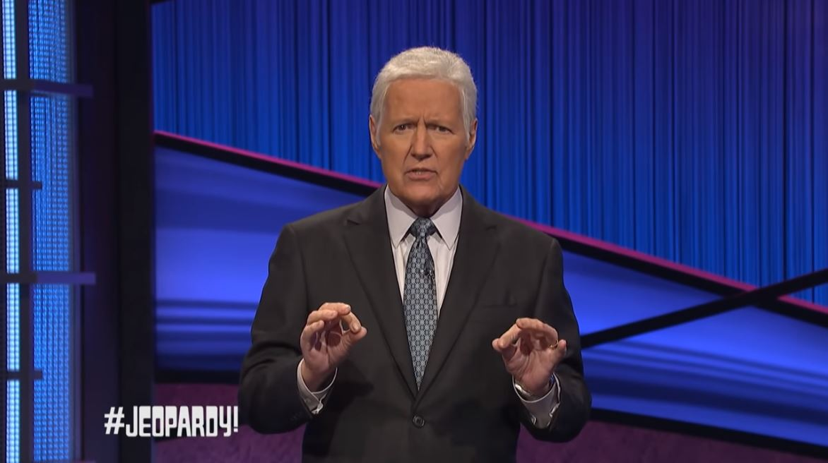 alex_trebek_thanksgiving_message