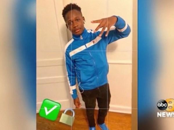 FBI: $10,000 reward offered in shooting death of Emporia boy