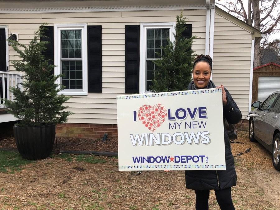 804 Experts - Window Depot of Richmond