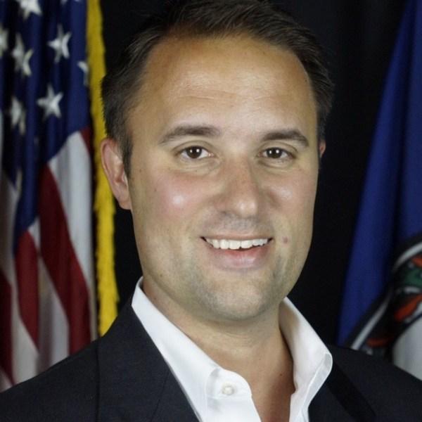 Jason Miyares Delegate