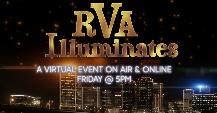 RVA Illuminates