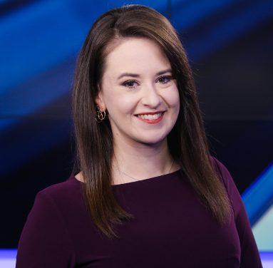 Sabrina Shutters