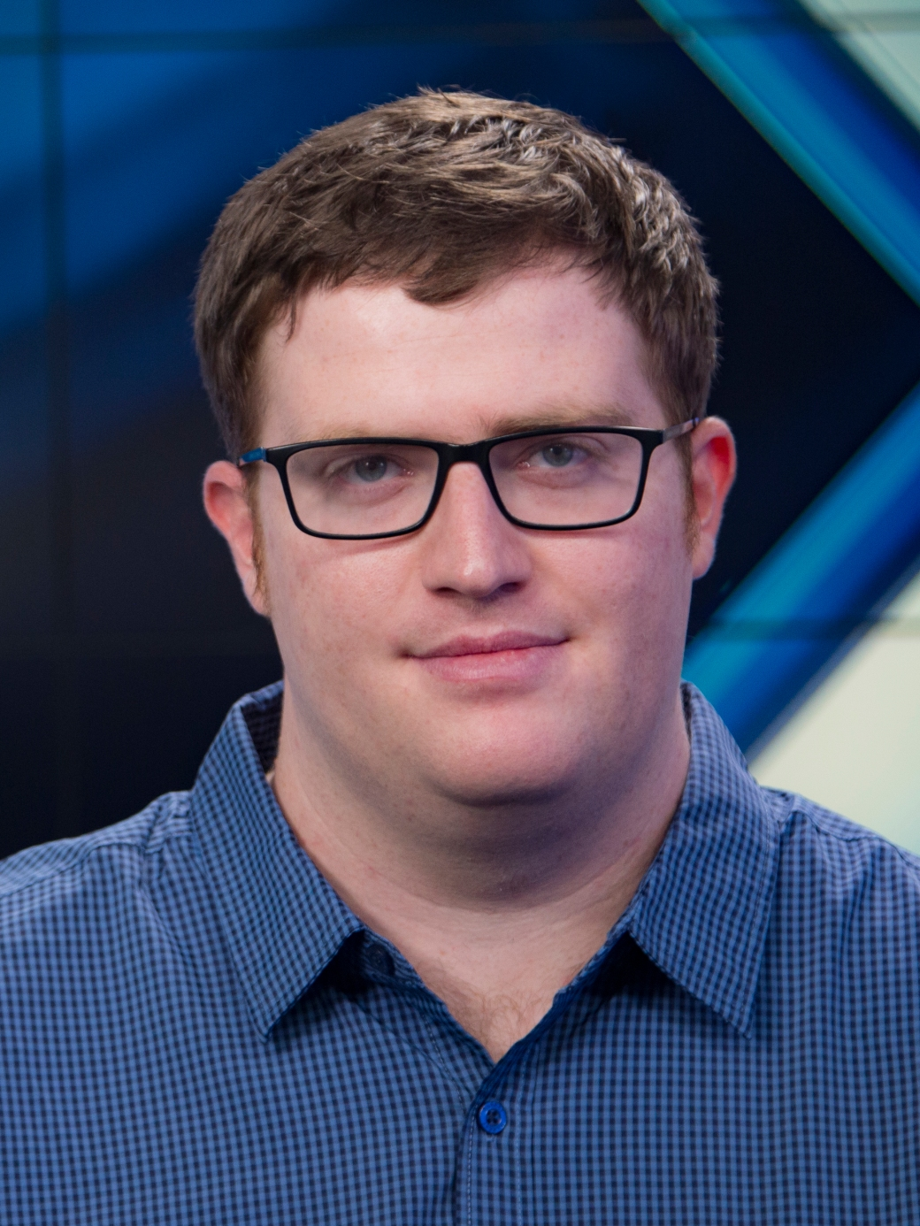 Ben Parsons