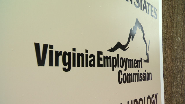VEC will require those on unemployment to apply to two jobs a week