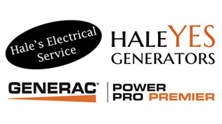 804 Experts - Hale's Electrical Service