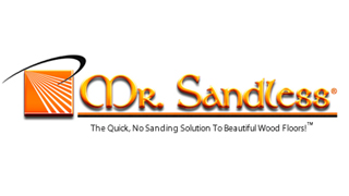 804 Experts - Mr. Sandless