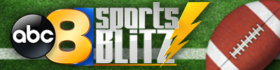 8Sports Blitz High School Sports