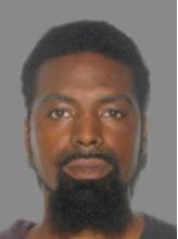 Henrico Glenside shooting suspect