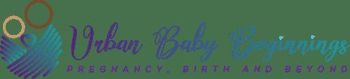 Urban Baby Beginnings