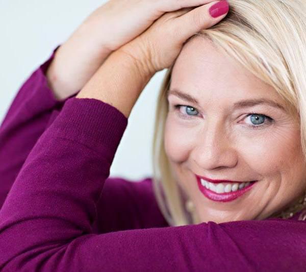Lisa Schaffner