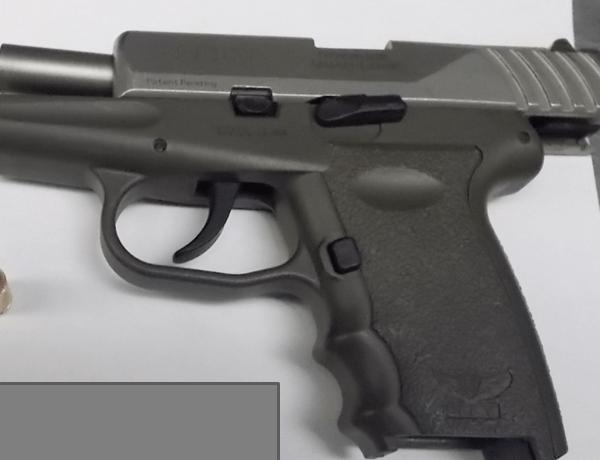 RIC gun 10-19-21 TSA
